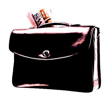 coach-briefcase_100608