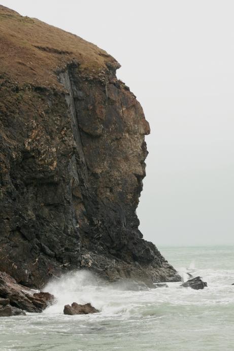 granite_cliff